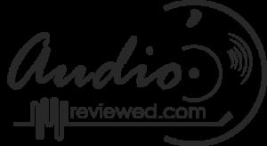 audioreviewed.com Logo